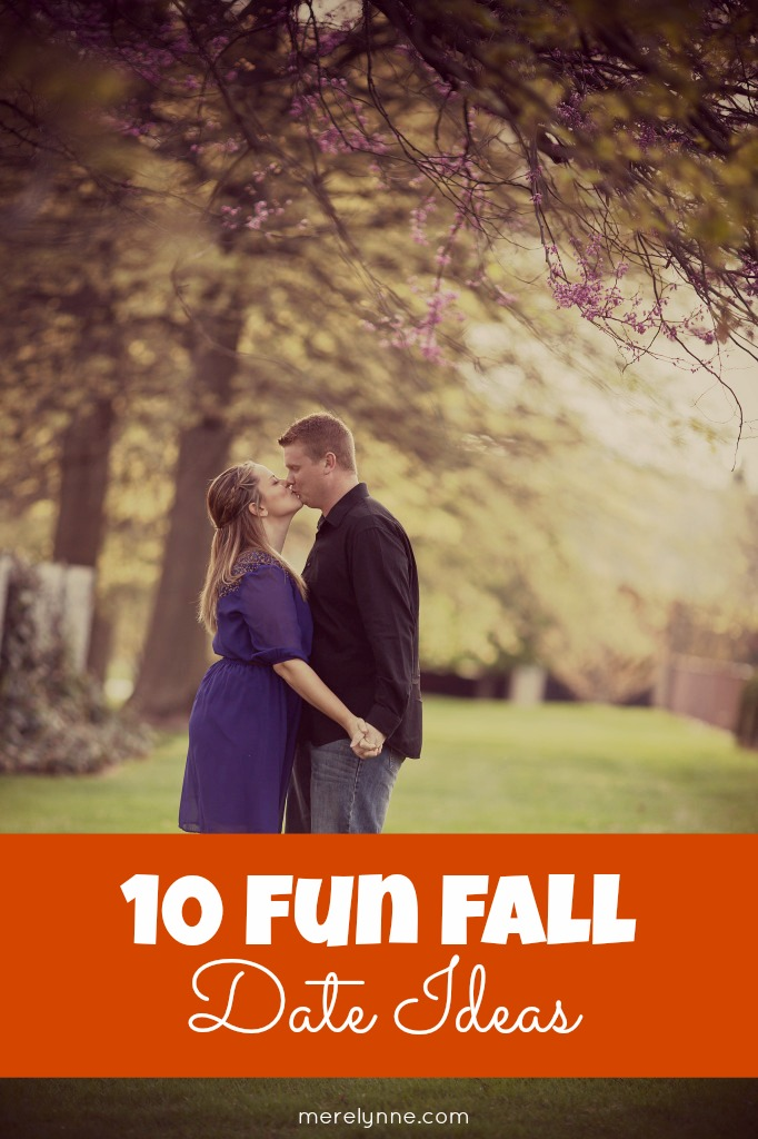 ... Date Night Ideas on Pinterest | Date Nights, Inexpensive Dates