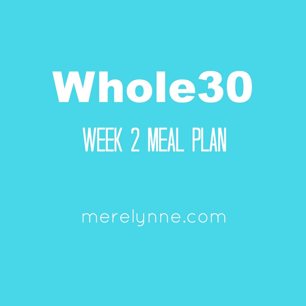 whole30 meal plan, whole 30 meal plan