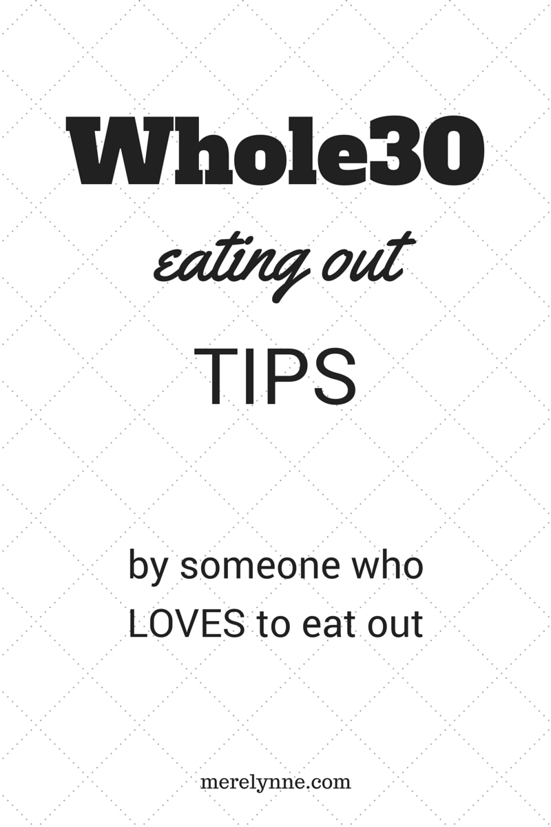 Tips on eating someone out - Tips On Eating Someone Out 12