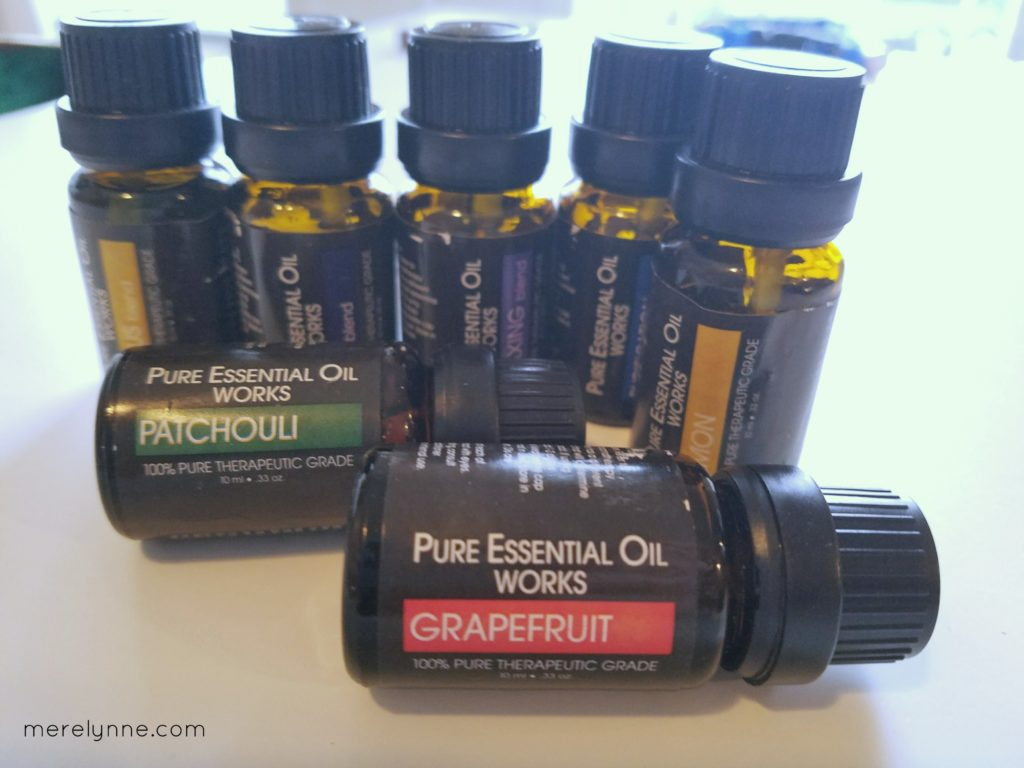 essential oils, how to use essential oils, how to get essentail oils for cheap