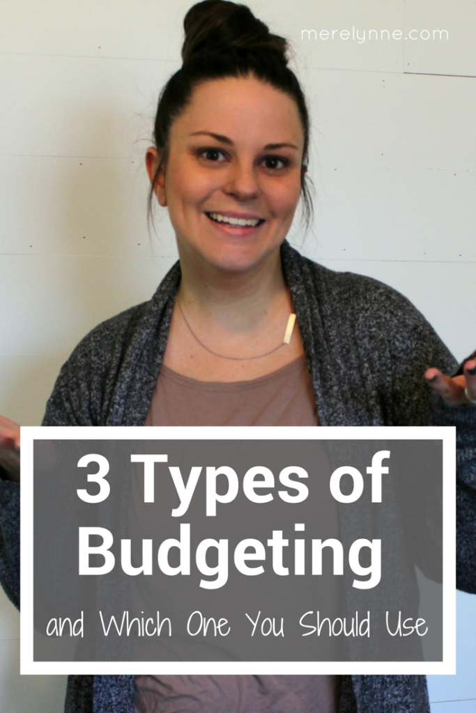 budget strategy, how to budget, which budget should i use, cash budget, dave ramsey cash envelope, how to budget your money, how to budget your money and save