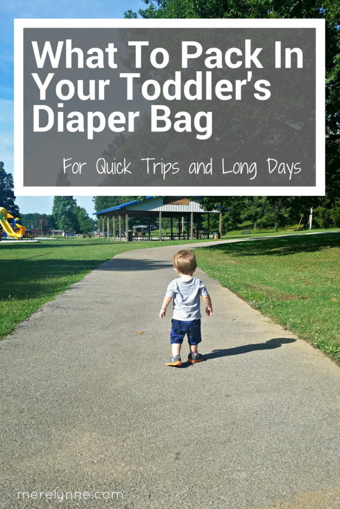 toddler diaper bag, what to pack in diaper bag, what to pack in diaper bag for toddler, whats in a diaper bag for a toddler, diaper bag for toddler