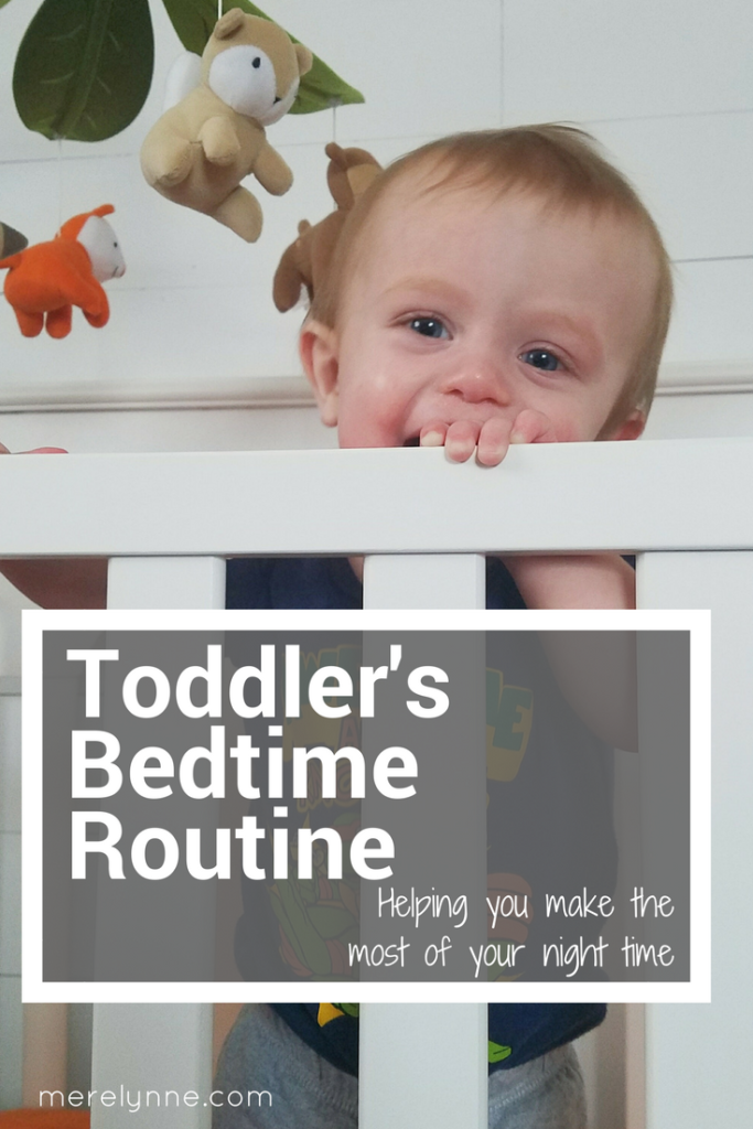 toddler's bedtime routine, toddler routine, toddler night time routine, getting your toddler to bed, toddler bed time, sleep training