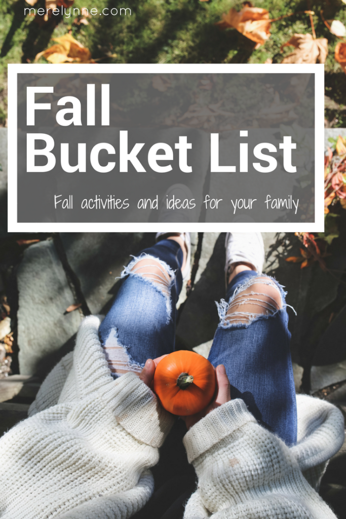 fall activities, fall bucket list, fall activities, fun things to do during fall, fall family ideas, toddler fun, things to do with your toddler