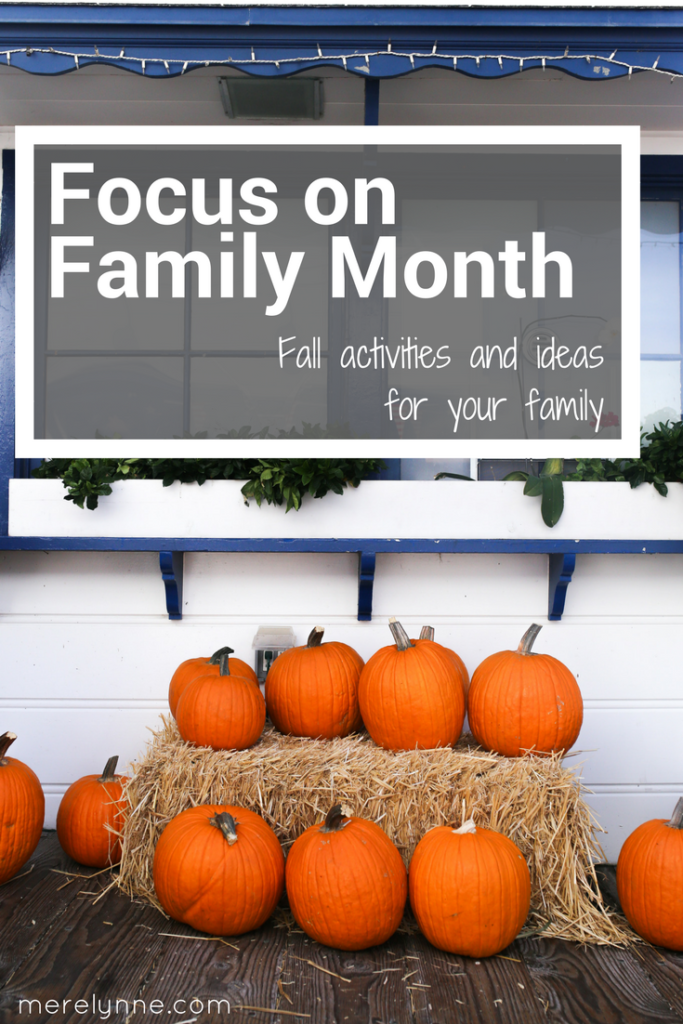 focus on family, fall fun, fall activities, cheap fall fun, activities for your family, cheap family fun, things to do during fall