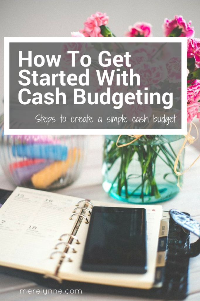 how to get started with cash budgeting, cash budget tips, dave ramsey, cash envelopes, budget system, envelope budget, envelope system, cash budgeting